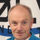 Ingebjørn Lønning